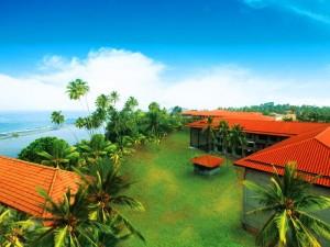 Cinnamon Bey Hotel 5* DELUXE